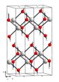 Kristallstruktur Kupfer(II)-hydroxid.png