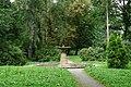 Kroměříž, Podzámecká zahrada (34).jpg
