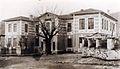 Kruševo, osnovno skolo, 1948.jpg