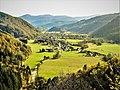 Kruth, vu du Schlossberg. (1).jpg