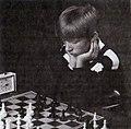 Krzysztof Gratka 1992.jpg