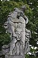 Książ (0011).jpg