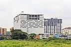Kuala Lumpur Malaysia Kenanga-Wholesale-City-02.jpg