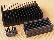 radiateurs electrique