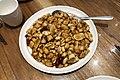 Kung Pao chicken at Meizhou Dongpo Restaurant Shangdi (20190818101610).jpg