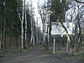 Kunratický les4.jpg
