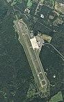 Kushiro Airport Aerial photograph.2011.jpg