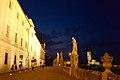 Kutná Hora (24759036208).jpg