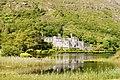 Kylemore Abbey (2).jpg