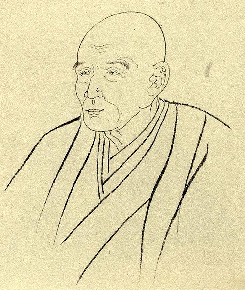 http://upload.wikimedia.org/wikipedia/commons/thumb/7/79/Kyokutei_Bakin.jpg/500px-Kyokutei_Bakin.jpg