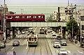 Kyoto City Tram-07.jpg