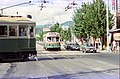 Kyoto City Tram-10.jpg