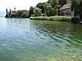 L'Abbaye d'Hautecombe - panoramio (1).jpg