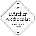 L'Atelier du Chocolat Bayonne.jpg