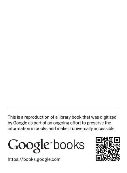 File:L'Illustration, tome 89, 1887.pdf