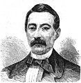 L'Illustration 1862 gravure ministre général de Petitti.jpg