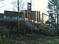 Länsimäen kirkko - panoramio.jpg