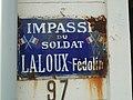 Lécluse Impasse du Sdt Laloux.jpg