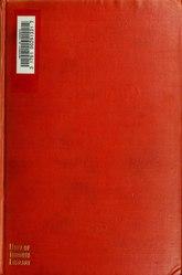 Mahāyāna-Sutrālamkāra: exposé de la doctrine du Grand Véhicule selon le système yogācāra / Asanga;