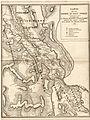 L.Girod-Dix Ans de Haut-Tonkin-1899-carte de la Mission du Haut-Tonkin.jpg