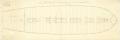 LACEDAEMONIAN 1812 RMG J5569.png