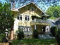LA - Clark Residence - Portland Oregon.jpg