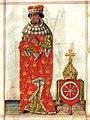 LDAM (f. 032) Arcebispo de Moguncia.jpg