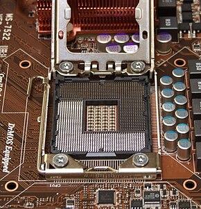 1366 Socket Processors Promotion-Shop for Promotional 1366 Socket ...