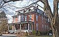 LINDSEY HOUSE MCCLELLANDVILLE NORTH NEW CASTLE COUNTY DE.jpg