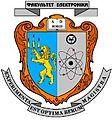 LNU EF logo.jpg