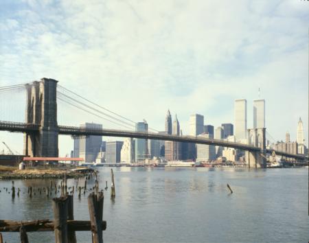 LOC Brooklyn Bridge and East River 5.png