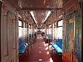 LRT1 1G LRV love train interior from C to A.jpg