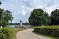 LSG Friedewald und Moritzburger Teichgebiet 18.JPG