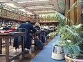 LSHTM library.JPG