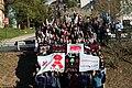 LSUAIDSWalk Quilt.jpg