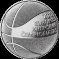 LT-2011-1litas-Basketball-b.png