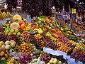 La Boqueria color enhanced.jpg