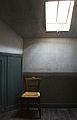 La Chambre de Van Gogh.jpg
