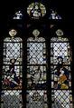 La Chapelle-Montligeon (61) Église 1.jpg