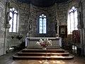 La Chapelle-Neuve (22) Eglise. Autel.jpg