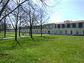 La Corderie Royale 13.jpg