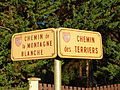 La Ferté-Louptière-FR-89-panneau de rue-13.jpg