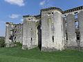 La Ferté-Milon (02) Château 4.jpg