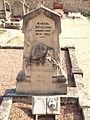 La Grande-Paroisse-FR-77-sépulture du carré militaire-30.jpg
