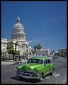 La Habana (23302327881).jpg