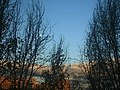 La Luna de Fuenlabrada - panoramio.jpg