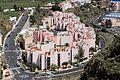 La Palma - Santa Cruz + Avenida José Pérez Vidal+Avenida Manuel González Méndez (Molinos de Bellido) 01 ies.jpg