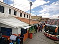 La Quiaca bus terminal.jpg