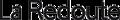 La Redoute logo.png