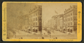 La Salle Street, south from Randolph, by Carbutt, John, 1832-1905 2.png